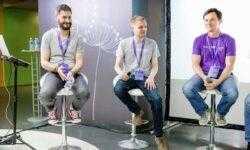 Видео с Badoo Techleads Meetup #3: о делегировании, онбординге, бизнесе и собеседованиях в IT