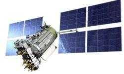 Вышедший из строя спутник ГЛОНАСС удалось вернуть к жизни