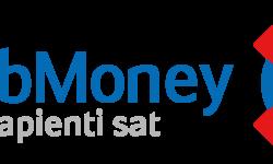 WebMoney попал под санкции в Украине