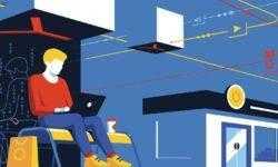 Яндекс.Блиц: машинное обучение