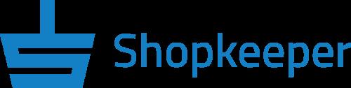 Shopkeeper 4.0 — Интернет-магазин на Symfony + Angular + MongoDB