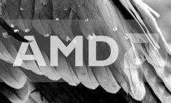 AMD Fenghuang APU засветился в 3DMark — быстрее чипов Intel серии G