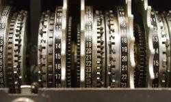 АНБ предложило стандарт шифрования для устройств Интернета вещей, но ISO его отвергло