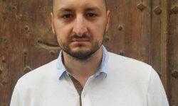 Артем Крамин, Komnata: «Надо знать, куда подставить ведро»