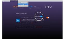 Браузер Brave интегрировался с Tor
