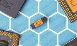 Что такое Lazy FP State Restore: в процессорах Intel обнаружена новая уязвимость