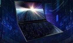 Computex 2018: ASUS Project Precog — взгляд в будущее ноутбуков
