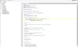 Consulo UI API от идеи до прототипа