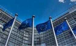 Европарламент признал вредоносным ПО от «Лаборатории Касперского»