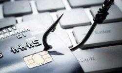 Финтех-дайджест: банки будут сообщать об ущербе от хакерских атак, Western Union отказывается работать с криптовалютами