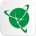 Flightradar24 7.7.1 для Android (Android)