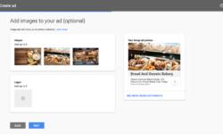 Google отказалась от бренда AdWords и объединила часть рекламных инструментов
