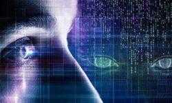Google отказался от сомнительного сотрудничества с Пентагоном по ИИ