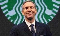 Говард Шульц и Starbucks: какие принципы и нововведения предпринимателя привели сеть кофеен к успеху