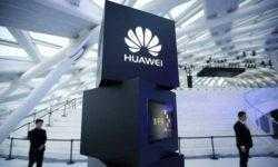 Huawei выпустит доступный планшет на платформе Snapdragon 435
