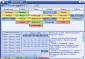 InfoT 1.0 (Windows)