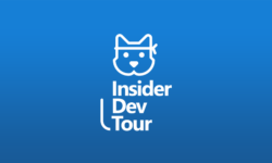 Insider Dev Tour: прямая трансляция