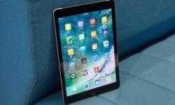 iPad, Playstation, Amazon Echo: устройства и технологии, которые изменили мир за последние восемь лет