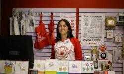 Истории малого бизнеса: Владивосток