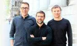 История развития сервиса Grammarly, который привлёк 6,9 млн ежедневных пользователей