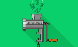 [Из песочницы] Неполнотекстовый поиск: специфичные возможности Elasticsearch для сложных задач