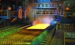 Как с помощью дата-майнинга мы уменьшали брак на металлообрабатывающем заводе — на установке охлаждения