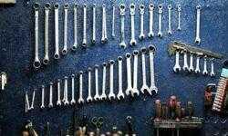 Какими инструментами пользуются менеджеры по продукту в известных компаниях