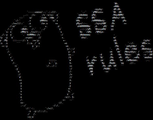 Фото Компилятор Go: язык описания правил SSA оптимизаций