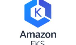 Kubernetes в Amazon (EKS) стал общедоступным