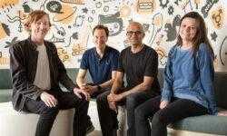 Microsoft купила GitHub за $7,5 млрд