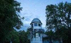 Минск астроаэрокосмический