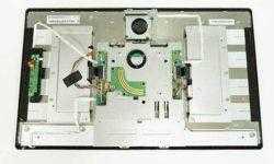 Мониторы NVIDA G-Sync HDR используют логику Intel