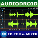 Фото Music Editor 3.3 для Android (Android)