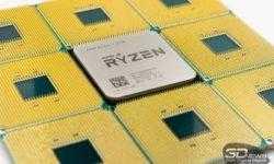 Новая статья: Обзор процессора Ryzen 7 2700: восемь ядер за $300
