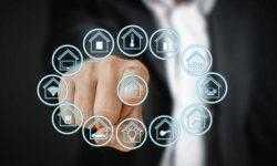 Объём рынка систем для «умного» дома в 2018 году приблизится к $100 млрд