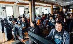 OpenAI делает успехи в Dota 2: полупрофессиональные команды побеждены
