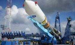 Осуществлён успешный запуск нового спутника ГЛОНАСС