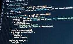 [Перевод] 27 отличных open source-инструментов для веб-разработки