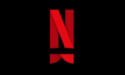 [Перевод] Адаптивные лимиты параллельных подключений в Netflix