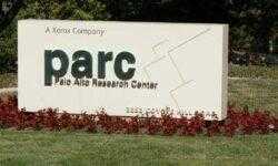 [Перевод] Алан Кей: Что сделало Xerox PARC особенными и кто еще сегодня похож на них