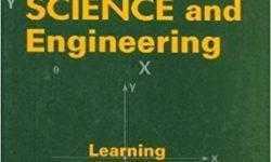 [Перевод] Ричард Хэмминг: Глава 7. Искусственный интеллект — II