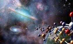 [Перевод] Три надежды человечества на обнаружение инопланетян