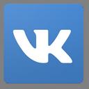Phoenix Lite для ВКонтакте 4.0.9 для Android (Android)