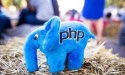 PHP-Дайджест № 132 (27 мая – 10 июня 2018)