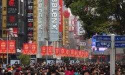 Почему иностранные компании проваливались в Китае и как они договаривались с властями