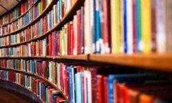 Подборка свежих книг по Python для тех, кто только собрался его изучать