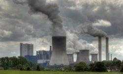 Получить топливо из воздуха и очистить планету? Легко!