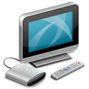 Portcase Media Player 0.2.836.155 (Windows)