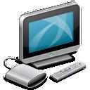 Portcase Media Player 0.2.836.155 (Windows)