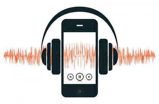 Photo of Причины плохого звучания большинства смартфонов на Android
